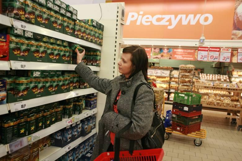 We wrześniu średni poziom cen w Polsce był o 2,2 proc. wyższy niż w analogicznym okresie ubiegłego roku - wynika z najnowszego raportu Głównego Urzędu