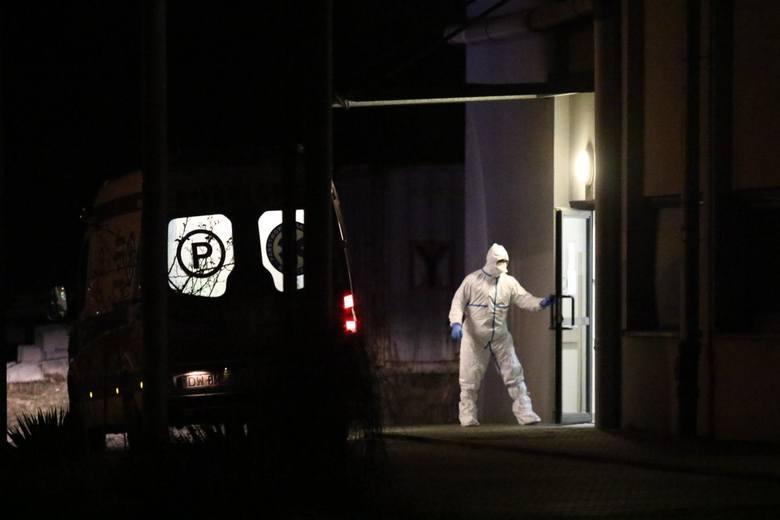 Koronawirus w Małopolsce. Kilkadziesiąt kolejnych osób jest zakażonych [WTORKOWE DANE]