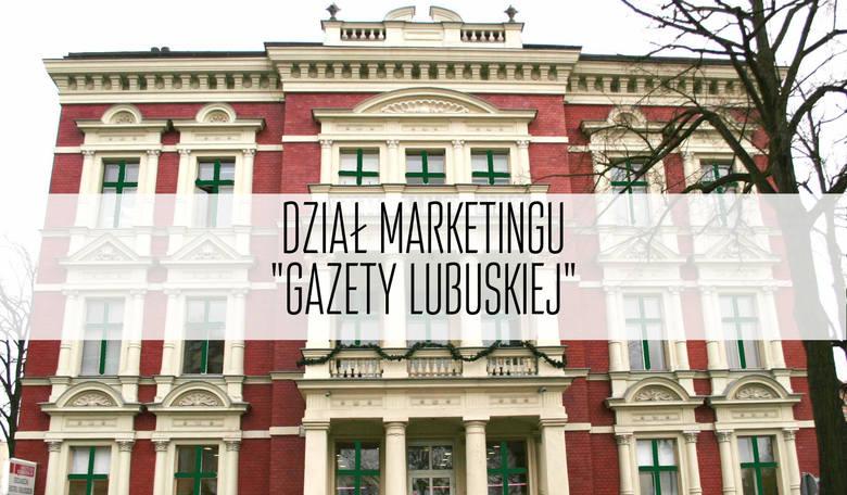 Jak skontaktować się z naszym działem marketingu? Zapraszamy do kontaktu w sprawie plebiscytów, patronatów medialnych oraz współpracy
