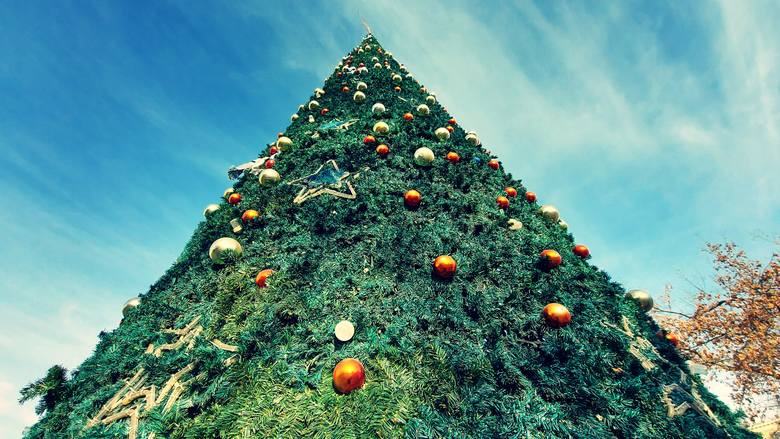Większość z nas mówi, że tegoroczne święta będą zdecydowanie inne niż w poprzednich latach