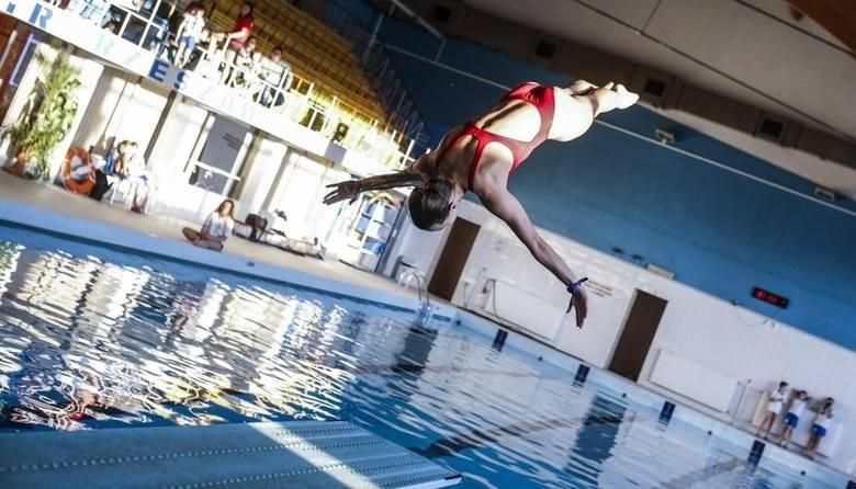 KobietyTrampolina 3 m - skoki synchroniczne kobiet (25.07):1. Shi Tingmao (Chiny)2. Jennifer Abel i Melissa Citrini Beaulieu (Kanada)3. Lena Hentschel