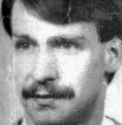 """Tadeusz B. prawdopodobnie widział jak Iwona wsiada do białego poloneza, który należał do Pawła K. ps. """"Klapa"""". Mężczyzna jest oskarżony o brutalne zabójstwo"""