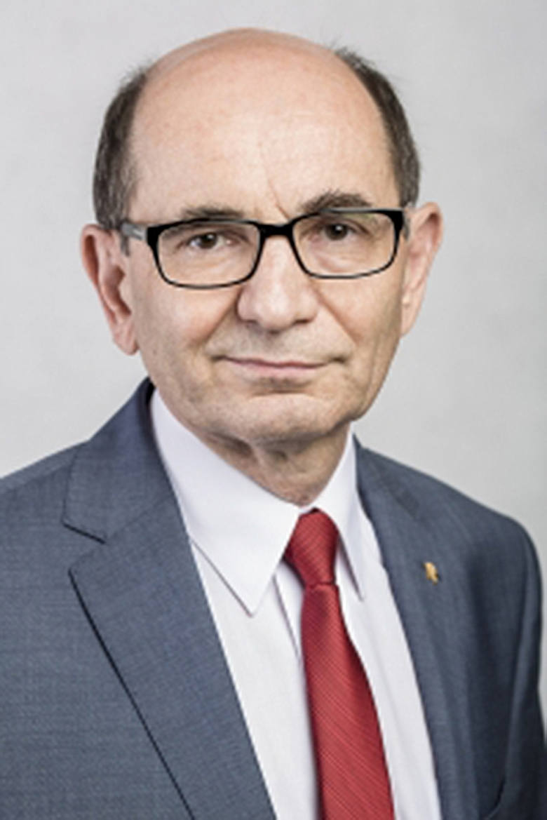 Zdaniem prof. Andrzeja Stelmacha, PiS niezgodnie z prawem ograniczyło nasze prawa obywatelskie. - Wprowadzone je w Polsce rozporządzeniem, a przecież