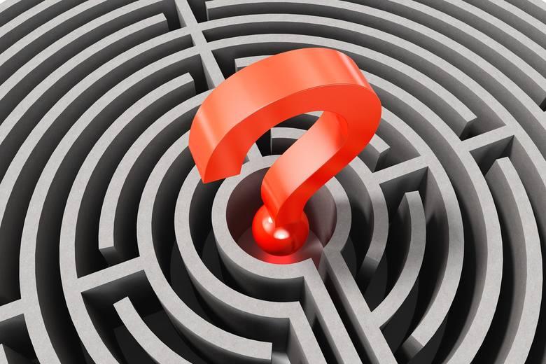 Pytania na rozmowie kwalifikacyjnej – najlepsze odpowiedzi