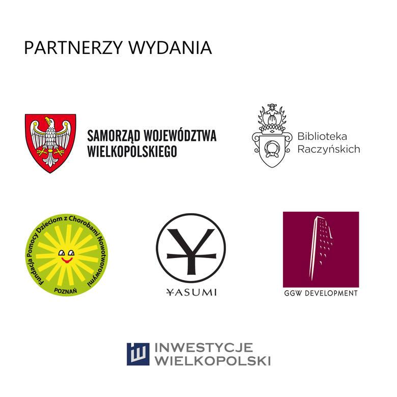 Dr Szymon Ossowski, politolog z Wydziału Nauk Politycznych i Dziennikarstwa UAM.