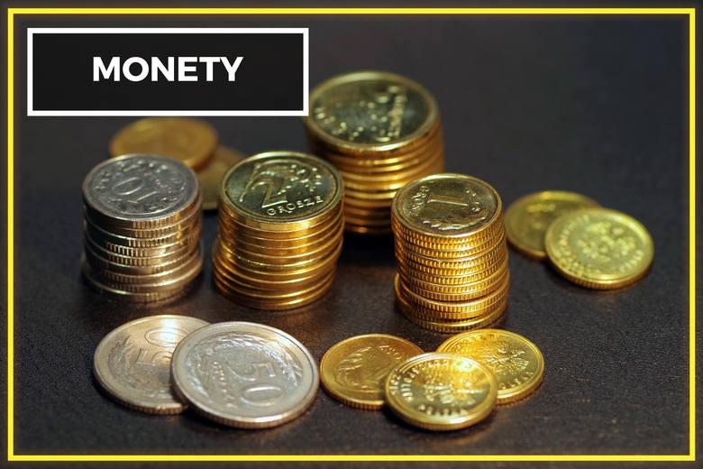 Chodziło o to, żeby swoją monetą przykryć monetę przeciwnika. Monetami rzucano pionowo w dół albo wykonywano rzuty na określoną odległość. Przykryta