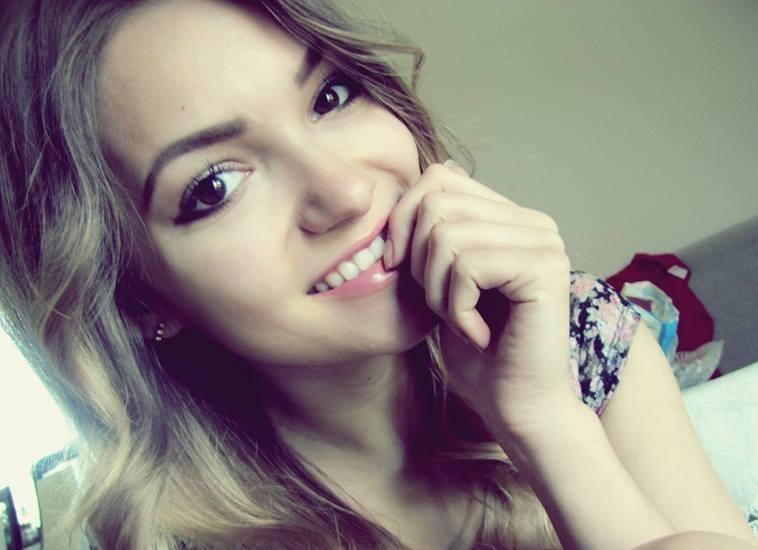 Agata Oksztul w 2015 roku zdobyła tytuł Miss Podlasia. Jak od tamtej pory zmieniła się piękna 21-latka?