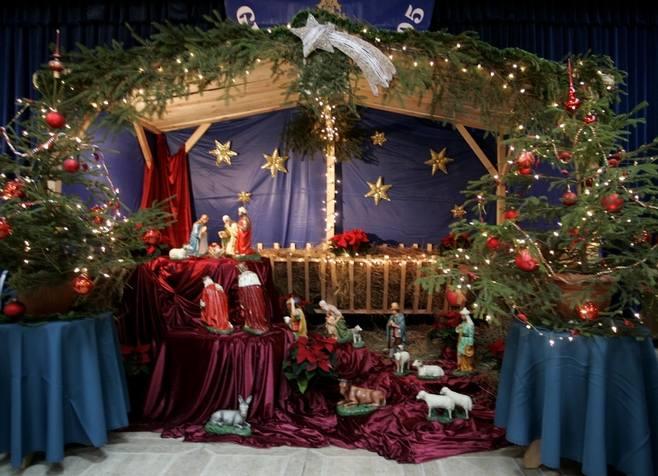 Życzenia na Boże Narodzenie: Poważne i firmowe życzenia