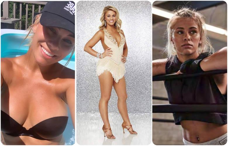 Paige VanZant to jedna z największych gwiazd kobiecego MMA. Więcej fanów niż umiejętności (przygodę z UFC zakończyła z rekordem 5-4) przysporzyła jej