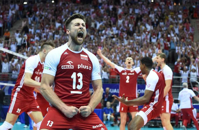 W gronie utytułowanych polskich sportowców, którzy swoje kariery łączą ze studiowaniem w Wyższej Szkole Zarządzania i Administracji w Opolu, najwięcej