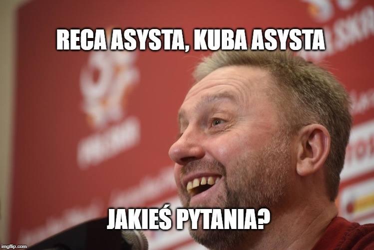 Reprezentacja Polski wymęczyła zwycięstwo nad drużyną Łotwy i wygrała 2:0. Podopieczni Jerzego Brzęczka mieli problem ze zdobyciem bramki do 76. minuty.