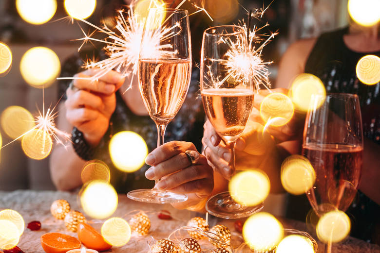 Objawy odstawienia alkoholu. Jakie są korzyści z niepicia alkoholu?
