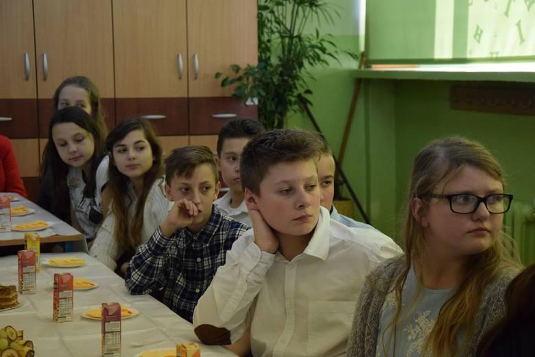 Kolejne pokolenie pamięta o Sybirze [ZDJĘCIA]