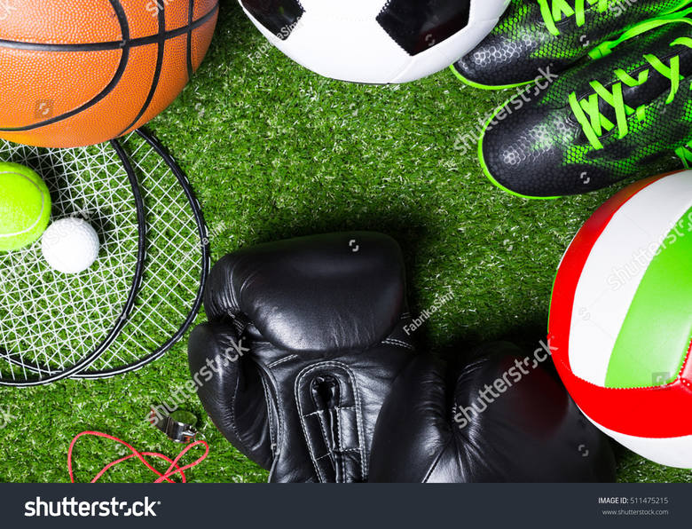 1 PRZEMYSŁAW KORSAK - Klub Sportowy G'POWER Gorzów Wlkp (kajakarstwo)2 KAMIL KASPERCZAK - Zielonogórski Klub Sportowy w Zielonej Górze (pięciobój nowoczesny)3