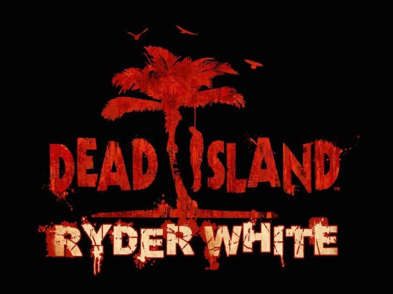 Zobacz najnowszy dodatek do Dead Island (trailer)