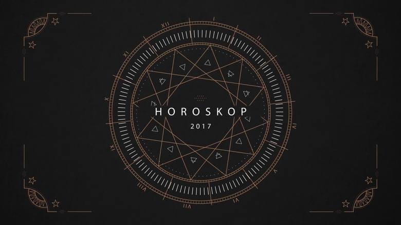 Horoskop na wtorek, 23 maja