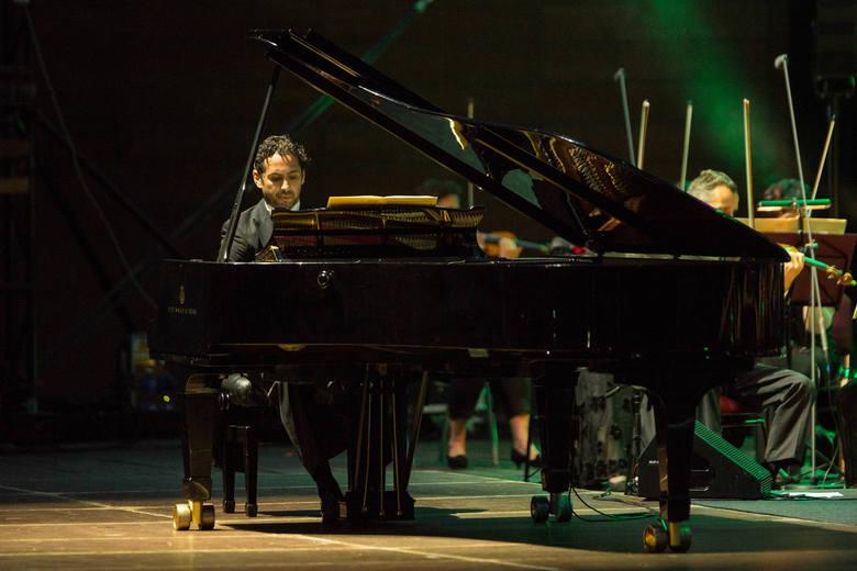 Koncert inaugurujący festiwal NDI Sopot Classic 2017