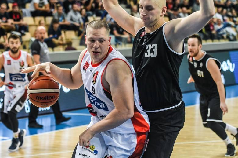 Jakub Dłuski