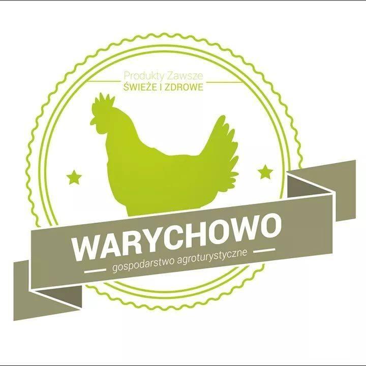 Gospodarstwo Agroturystyczne Roku- Gospodarstwo Agroturystyczne WarychowoPoddębice