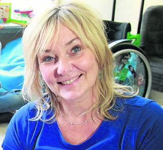 Joanna Madej: Wielką wartością Łodzi są mieszkający tu ludzie