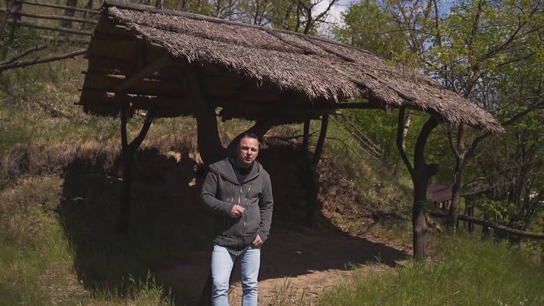 Smaki Kujaw i Pomorza SEZON 2 - ODC.13 - Świecie, Gruczno
