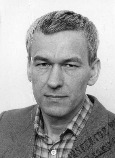 Kornel Morawiecki. AIPN Wr.