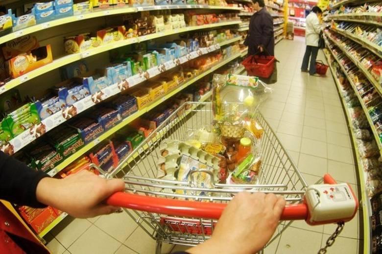 Wielkanoc 2016. Sprawdź, jak będą otwarte sklepy w Gdańsku, Gdyni i Sopocie