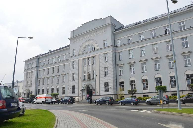 Wyrok w sprawie Tomasza J. zapadł przed Sądem Okręgowym w Tarnowie