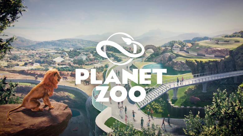 Data premiery: 5 listopada 2019Tryb gry: single playerCena w dniu premiery: 161,99 PLNStrategia ekonomiczna oparta na prowadzeniu ogrodu zoologicznego.