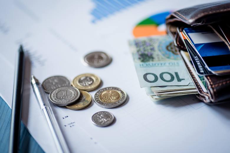 Od 1 lipca 2018 r. obowiązują przepisy dotyczące mechanizmu podzielonej płatności podatku VAT, czyli tzw. split payment.