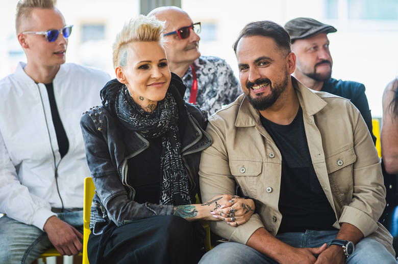 TOP OF THE TOP Sopot Festival 2019. Kto wystąpił 14.08 w Operze Leśnej? Dzień 2 - program. Gdzie oglądać w telewizji i online?