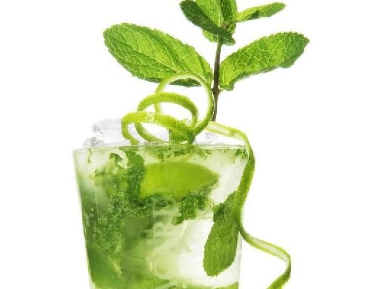 Efektowne drinki na sylwestrową zabawę. Sprawdź, jak je przyrządzić (zdjęcia)