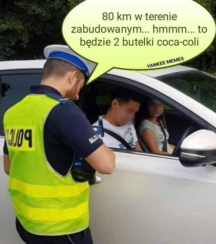 Mandaty bez odwołania? Memy internautów to najlepsza odpowiedź na nowy pomysł - trochę humoru nigdy nie zaszkodzi!