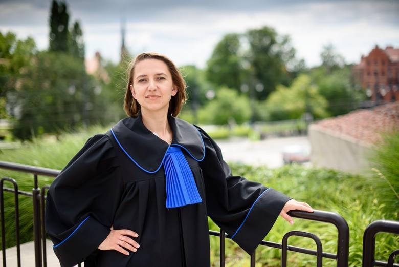 To sukces prawniczki z Torunia i sprawa bez precedensu w Polsce z uwagi na kwotę sporu. Frankowicze wygrali w warszawskim sądzie sprawę z bankiem o 4,2