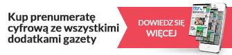 Czytaj e-wydanie Głosu Koszalińskiego >>