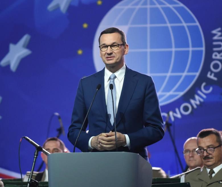Ciężko pracował  w kampanii i oczekiwał nagrody. Tymczasem zaraz po wyborach politycy Solidarnej Polski posunęli się do kwestionowania jego kandydatury.