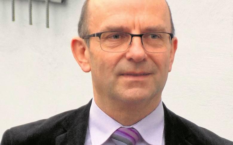 Piotr Kowalski zaznacza, że kondycja finansowa firmy jest dobra, a podwyżki są potrzebne dla poprawy wskaźników.
