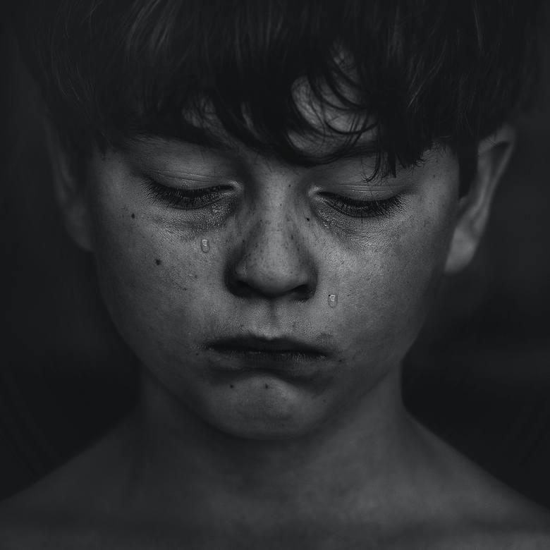 Nie takie złe emocje, czyli do czego potrzebujemy strachu i złości?