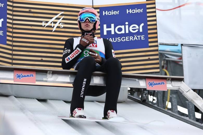 Skoki narciarskie TRONDHEIM Raw Air 2019 WYNIKI NA ŻYWO. Gdzie oglądać Puchar Świata w Trondheim? O której skoki? TRANSMISJA ONLINE TV