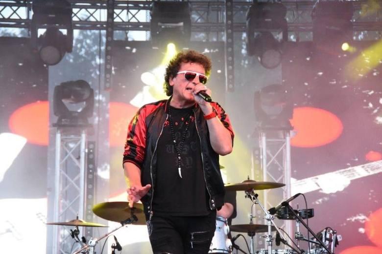 Zespół Lady Pank zagrał na Dniach Piotrkowa jako gwiazda wieczoru. W trakcie Dni wręczone też zostały nagrody w konkursach.>> Najświeższe