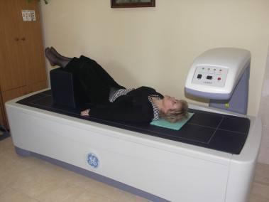 Osteoporoza - jedno z najczęstszych schorzeń. Sprawdź czy Ci nie zagraża