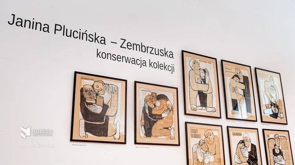 Muzeum Częstochowskie zostanie otwarte w piątek, 12 lutego
