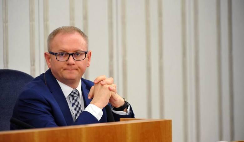 Łukasz Mikołajczyk