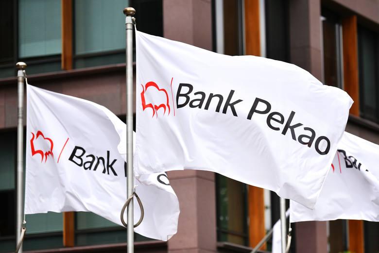 Bank Pekao wspiera Powiatowy Zakład Opieki Zdrowotnej w Starachowicach