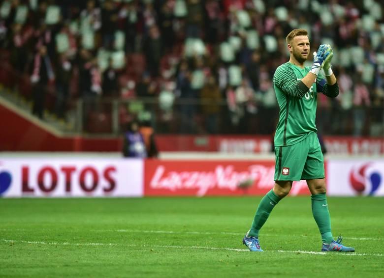Nie unikniemy masowych wyjazdów polskich piłkarzy do zagranicznych lig. Zdarza się jednak tak, że wracają oni do Ekstraklasy, bo marzenia o karierze