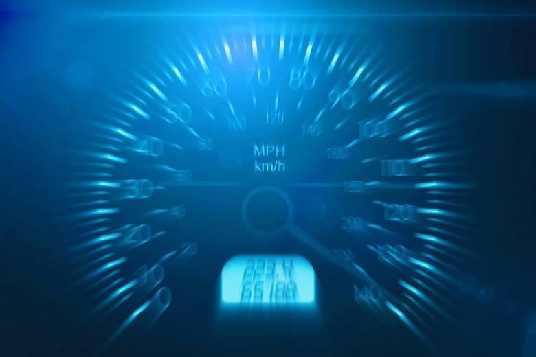 Te prawie 79 tys. km przebiegu plasuje samochody w naszym województwie w niechlubnej stawce aut z największym przebiegiem.Za nami są jedynie auta, jakie
