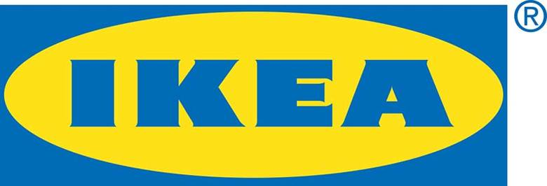 Black Friday w IKEA!