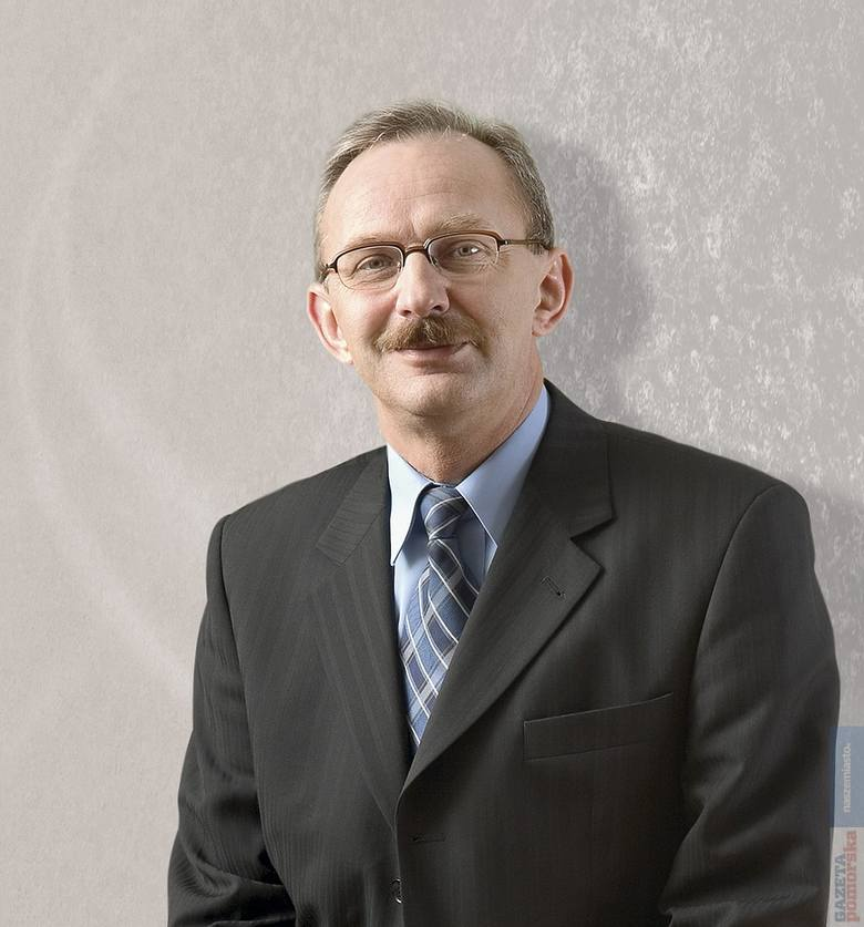 25 kwietnia 2008 roku w wypadku samochodowym zginął Benedykt Michewicz, prezes Anwilu SA w latach 2002-2008. Był wielbicielem sportu, szczególnie drużyny