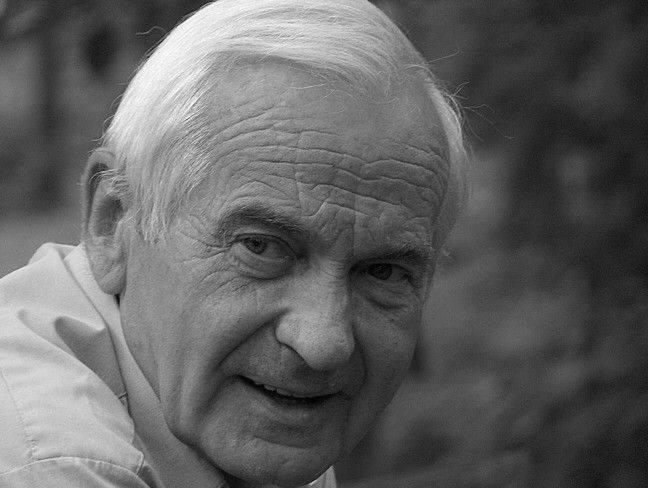 Nie żyje były wiceprezydent Tarnobrzega Tadeusz Wojteczko