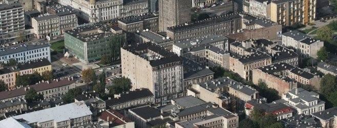 Mieszkania komunalne można wykupić znacznie poniżej ceny rynkowej